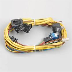 hella rallye light wiring harnesses 148541001 shipping on hella 148541001 hella rallye light wiring harnesses