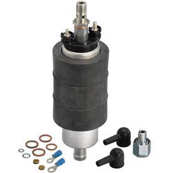 HELLA Electric Fuel Pump 7.21287.53.0