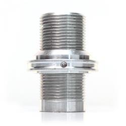 Helix 699091 Open Loop 2 Eye Adapter For Shock Mount