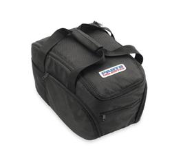 Hardline Products HB-01507 - Hardline Products Deluxe Helmet Bags