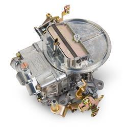 Holley Carburetor Repair Kit 37-474; Holley 2300 2bbl