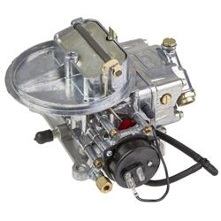 Holley Street Avenger Model 2300 Carburetors 0-80500