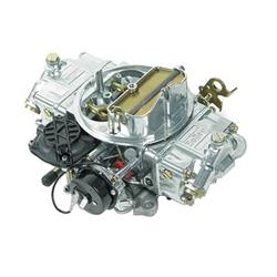Holley 0-80670 - Holley Street Avenger Carburetors