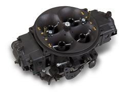 Holley 0-80930HB - Holley Gen 3 Ultra Dominator Carburetors