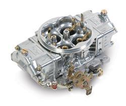 Holley 4150 4500 Pair Carburetor #53 Air Bleeds Screw In Style Fits