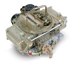 HOLLEY AED QFT DEMON CARBURETOR TRUCK AVENGER OFF ROAD BOWL VENT TUBE 4150 4160