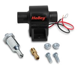 holley mighty mite electric fuel pumps 12 427 free shipping onholley 12 427 holley mighty mite electric fuel pumps