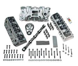 Wis 9050xx furthermore Bck 038 0257 further Sft Kit112 also 300919557846 additionally EXG 1033. on western star pickup truck