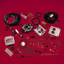 holley pro jection fuel injection systems 502 20s shipping holley 502 20s holley pro jection fuel injection systems