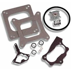 Holley 503-3 - Holley Throttle Body Rebuild Kits
