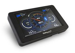 Holley 553-106 - Holley EFI Digital Dash Gauges