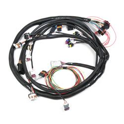 hly 558 104_ml holley efi systems wiring harnesses 558 104 free shipping on summit racing wiring harness at honlapkeszites.co