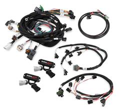 Dodge Tail Light Wiring Diagram also Wiring Diagram H4 Headlight as well Led Light Bulb Kit together with Wiring Diagram For Led Spotlights furthermore H8 H11 Female Wire Harness With 2 Ground Wires. on h4 headlight wiring diagram