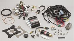 holley commander 950 tbi kits 950 22s shipping on orders holley 950 22s holley commander 950 tbi kits