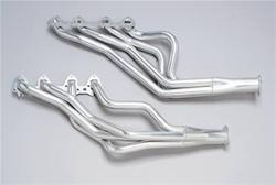 1965 FORD GALAXIE Hooker Super Competition Headers 6130-1HKR