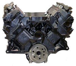atk marine engine dm06 - atk marine rebuilt long block engines