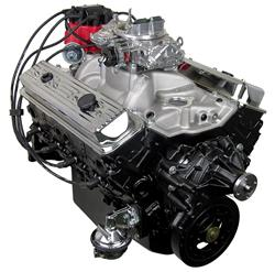 atk high performance gm 350 vortec 350hp stage 3 crate engines hp32c rh summitracing com