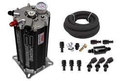 FiTech Fuel Injection 40004 - Hyperfuel Go EFI Fuel Command Center 2.0