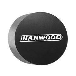 Harwood 1996 Scoop Plug