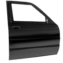 Harwood 41011 - Harwood Fiberglass Doors  sc 1 st  Summit Racing & S10 Harwood Fiberglass Doors 41011 - Free Shipping on Orders Over ...