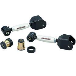 Hotchkis Sport Suspension 1206AA - Hotchkis Sport Suspension Upper Trailing Arms