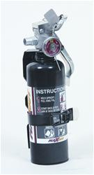 H3R Performance MX100B - H3R Performance MaxOut Fire Extinguishers