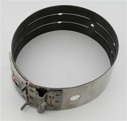 Automatic Transmission Band http://www.summitracing.com/parts/HUP-HP6251H/