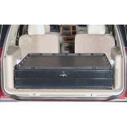Husky Liners 47901 Suv Storage Bo