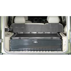 Husky Liners 47904 Suv Storage Bo