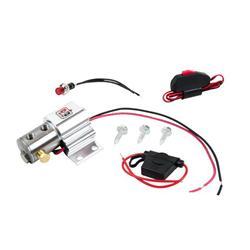 Hurst Shifters 1745000 - Hurst Roll Control Kits