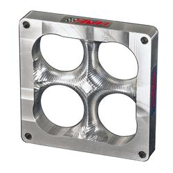 """Allstar Performance ALL25993 Carb 4500 Spacer 1//2/"""" Height 4-Hole Dominator Each"""