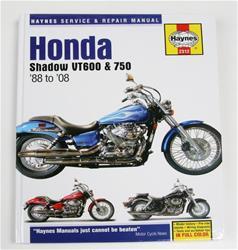haynes automotive powersports repair manuals 2312 free shipping on rh summitracing com HP Owner Manuals Auto Repair Manual