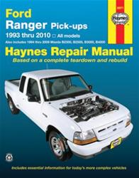 Haynes automotive repair manuals 36071 free shipping on orders.