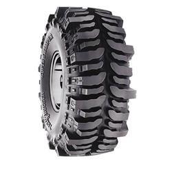 interco super swamper tslbogger tires b 140