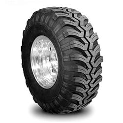 Interco Ground Hawg Tires Rv 36 Free Shipping On Orders