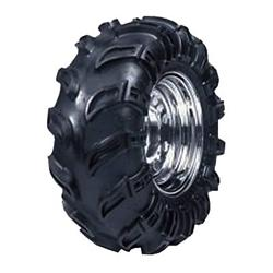 ATV Mud Tires  Free US Shipping Over 99