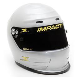 2b5129cd Impact Racing Mini Vapor Helmets 11300308 - Free Shipping on Orders ...