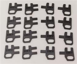 Isky Racing Cams 300-AGP - Isky Adjustable Guideplates
