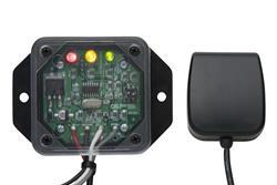 Intellitronix Corp S9020 - Intellitronix GPS Speedometer Senders