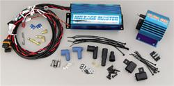 jacobs mileage master energy pak ignition and coil kits 372446 jacobs electronics 372446 jacobs mileage master energy pak ignition and coil kits