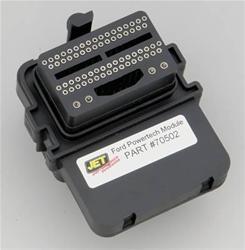 Jet Engine Computer Chip//Module 79508;
