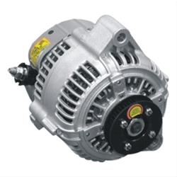 Jones Racing Products AL9101ENS - Jones Racing Products Alternators and Generators