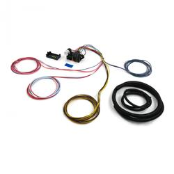 keep it clean procomp wiring harnesses kicprocomp12b free shipping Stereo Wiring Harness keep it clean wiring kicprocomp12b keep it clean procomp wiring harnesses