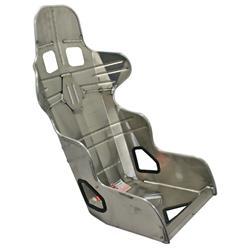 Kirkey 47 Series Aluminum Intermediate Road Race Seats