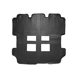Maxliner B0103 - Maxliner Maxfloormat Floor Mats