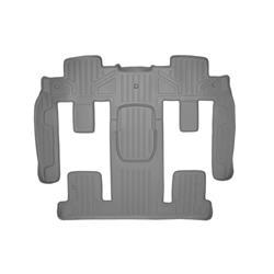 Maxliner B2044 - Maxliner Maxfloormat Floor Mats
