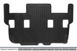 Maxliner C0184 - Maxliner Maxfloormat Floor Mats