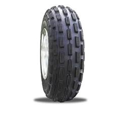 Kenda 082841080A1 - Kenda K284 Front Max Tires