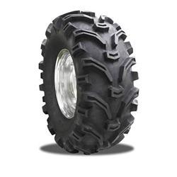 Kenda 082991292C1 - Kenda K299 Bear Claw Tires