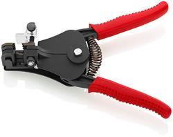 Ml-2 global wire stripper
